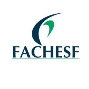 fachesf