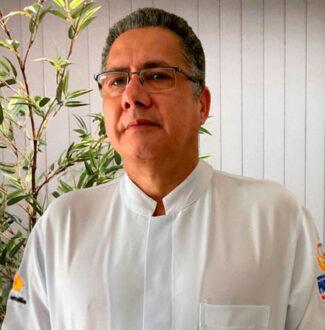 DR ALEXANDRE SALOMÃO
