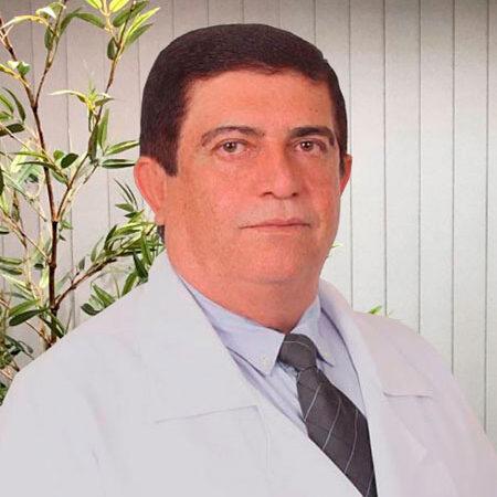 DR. CLÓVIS HUMBERTO