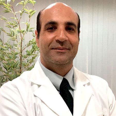 DR. FÁBIO VIANA
