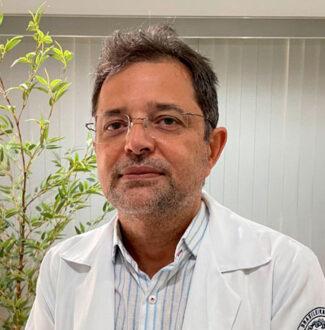 DR. HUMBERTO DA COSTA